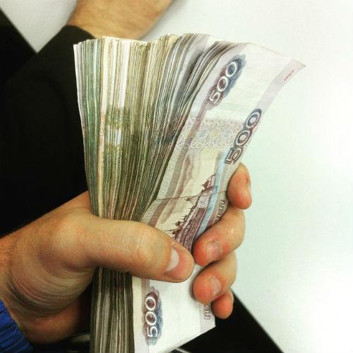 Франшизы до 100000 рублей
