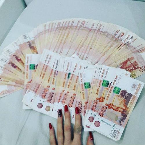 1000 000 рублей оценка монет мира
