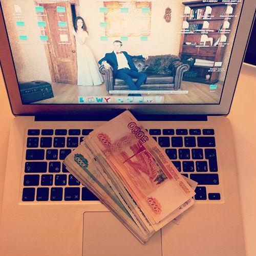 Франшизы до 200000 рублей