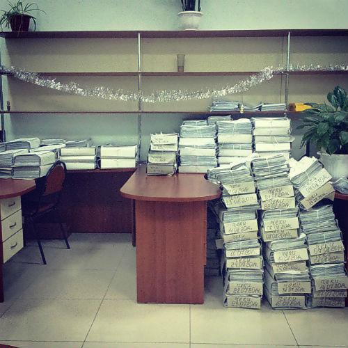 Франшиза до 300000 рублей ТНК