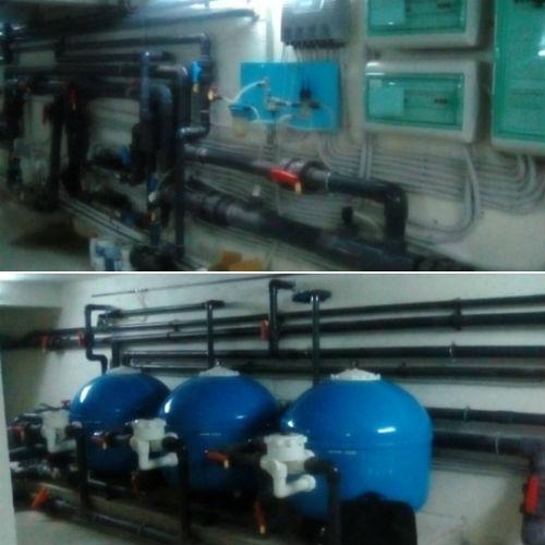 Франшизы геотермального оборудования